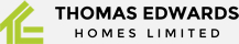 Thomas Edwards Homes